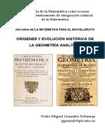 geometriaanalitica.pdf
