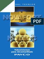 Manual tecnico de Inst. Sanitarias 06.pdf