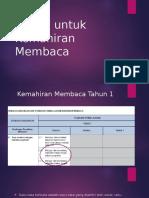 tutorial kemahiran membaca.pptx