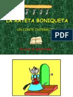 presentacirateta-110223145809-phpapp01.pps