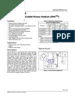 CM0565R-FSCM0565RC-_a23865227_10699.pdf