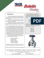 FP-17 (Valvulas).pdf