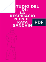 Kata Sanchin