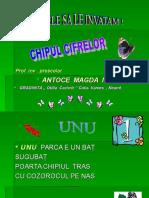 0_0_chipul_cifrelor