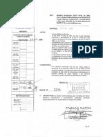 Bases Administrativas Para Contratos de Obras Públicas (1)