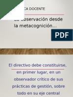 observacion-clases.ppt