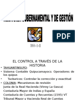 Auditoria Gubernamental y Gestion.ppt