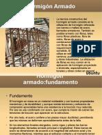 puentesdeacero-120901170238-phpapp01