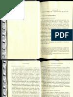 CAPITULO 1º-Tratado Sobre La Formación de Los Hijos de Los Nobles