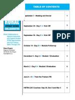 8 contents ldc science 8-29-16