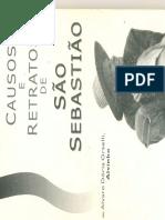 Causos e Retratos de São Sebastião.pdf