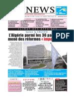 1450.pdf