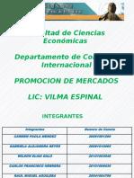 presentacion promocion 25'06'2015.pptx