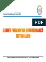CurS 10+11_Mladin.pdf