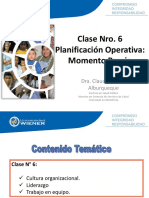 clase 6.pdf