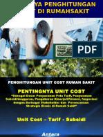 147695009 Unit Cost Rs Atik Heru