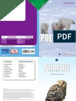 Polar Life.pdf