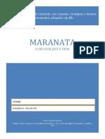 clarinete - Cópia.pdf