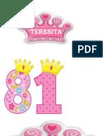cumpleaño princes.pptx