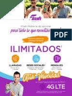 planes flash mobile..pdf