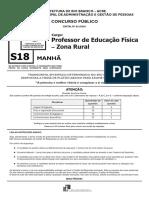S18 G - Professor de Educação Física - Zona Rural.pdf