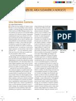 Páginas Locales Mar 2015.pdf