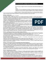 animales de compañía y peligrosos.pdf