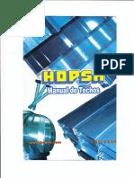 Manual de Hopsa