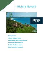 330127961 Indice Rivera Nayarit