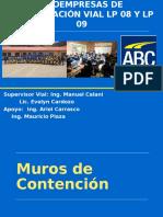 Capacitación Muros de Contención.pptx