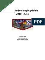 OhloneLodge_WheretoGoCampingGuide2011.pdf
