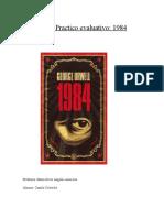 Tp Pasado 1984