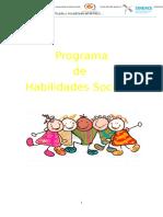 PROGRAMA EDUCATIVO ok.docx
