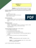 1._CONCEITO_DE_OBRIG.[1]
