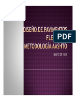 16-DISEÑO DE PAVIMENTOS FLEXIBLES_AASHTO_MAYO_16 2012.pdf