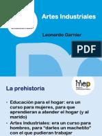 artes-industriales.pdf