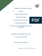 Balanceo_dinamico_de_una_llanta_de_autom.pdf