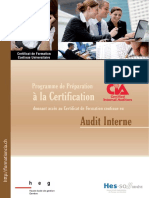 flyer-audit-interne-2016-2017.pdf