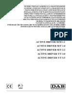 Manual Active driver 286-287.pdf