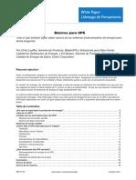 UPSbasics-ESP.pdf