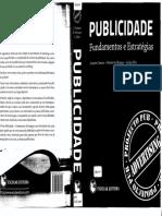 06 - Joaquim Caetano Et All - 2011 - Publicidade Fundamentos e Estrategias