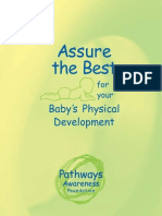 2004PAFBrochure