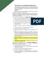 presentacion mensual residente.docx