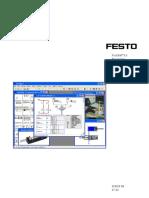 manualfluidsimeng(1).pdf