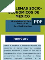 TEMA I Y II PROBLEMAS SOCIOECONOMICOS.pptx