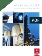 Stationary_Market_brochure_por_1111_protected (1).pdf