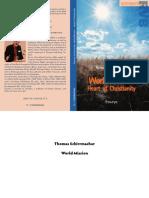 Thomas Schirrmacher - World Mission