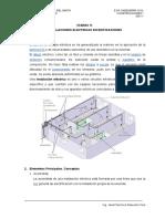 semana_15_construcciones_2011.1 (1).doc
