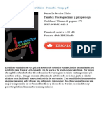 pensar-la-practica-clinica-donna-m-orange-id36556.pdf