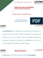 AFC MAT BASICAS C5.pdf